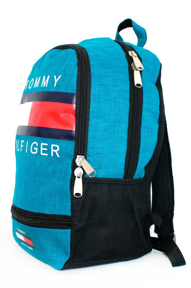 Спортивный городской рюкзак  YR W9