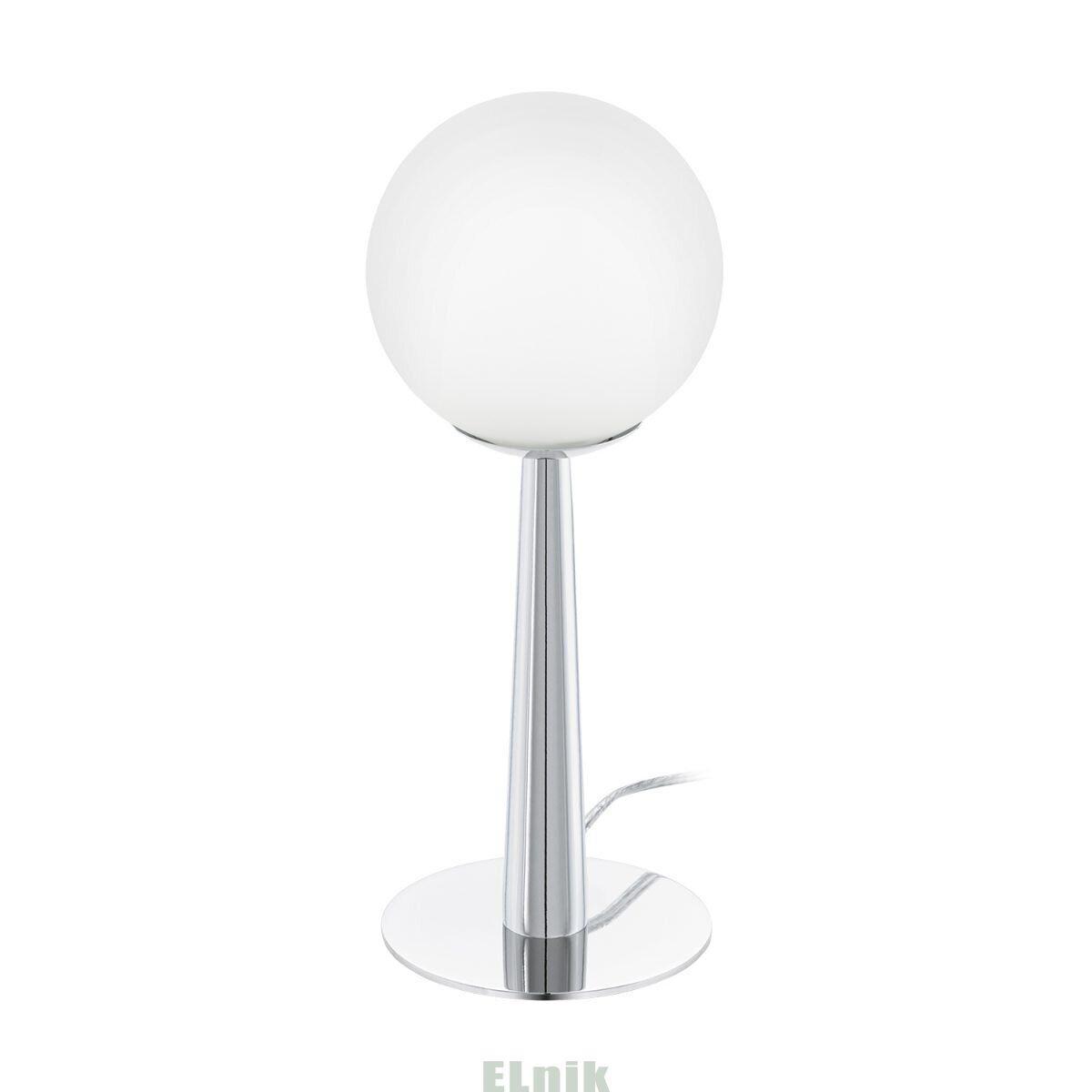 Настольная лампа BUCCINO 1, Eglo [95778]