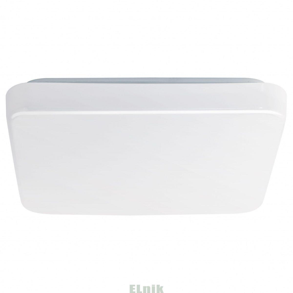 Светильник настенно-потолочный GIRON PRO, Eglo [61508]