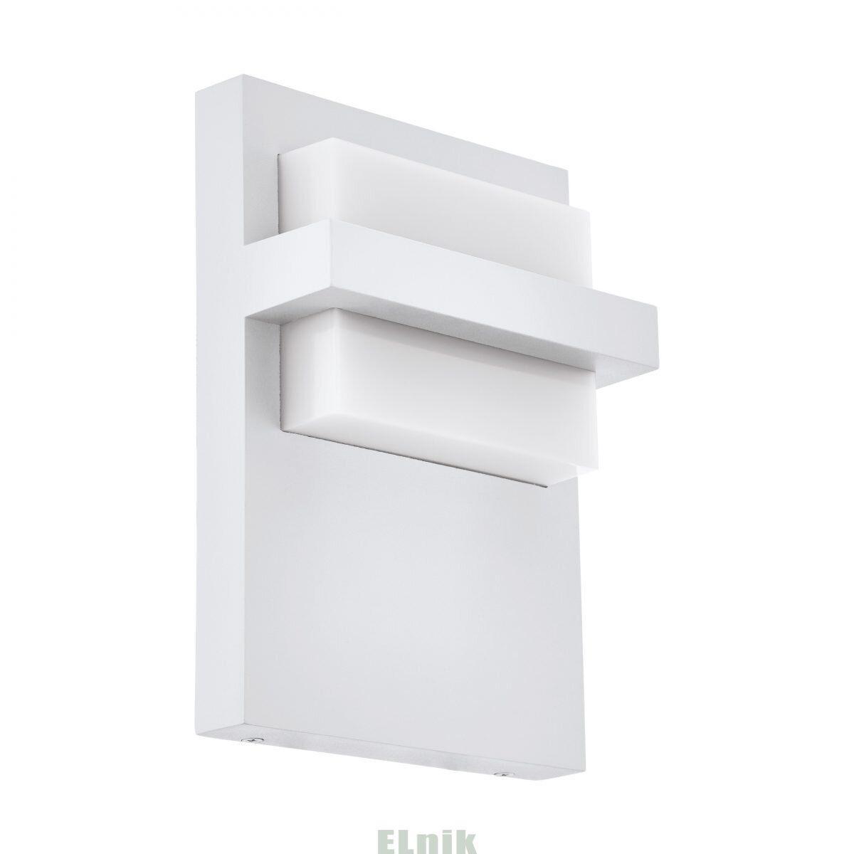 Уличный светильник CULPINA, Eglo [98087]