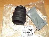 4MAX 4302-12-0244P пыльник шруса внутренний на Opel Astra