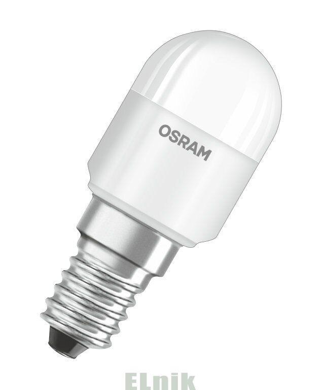 LED лампа ST SPC.T26 20 02.мар W/6500K E14 , ОСРАМ [4052899961296]