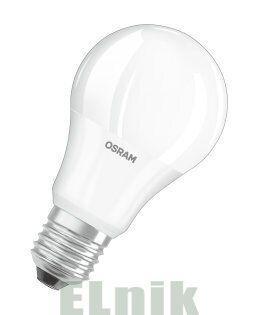 Светодиодная лампа LED VALUE CLASSIC A 75 11,5W/840 230V FR E27 , ОСРАМ [4052899973404]