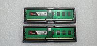 4GB DDR3-1333 PC3-10600 AMD AM3/AM3+ ОЗУ Оперативная память