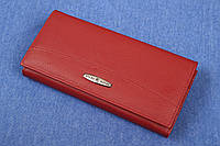 Женский кожаный кошелек Kochi 807 R
