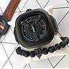 Чоловічі наручні годинники Paidu / Стильні чоловічі годинники, фото 4