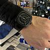 Чоловічі наручні годинники Paidu / Стильні чоловічі годинники, фото 2