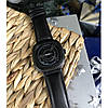 Чоловічі наручні годинники Paidu / Стильні чоловічі годинники, фото 5