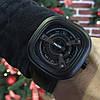 Чоловічі наручні годинники Paidu / Стильні чоловічі годинники, фото 6