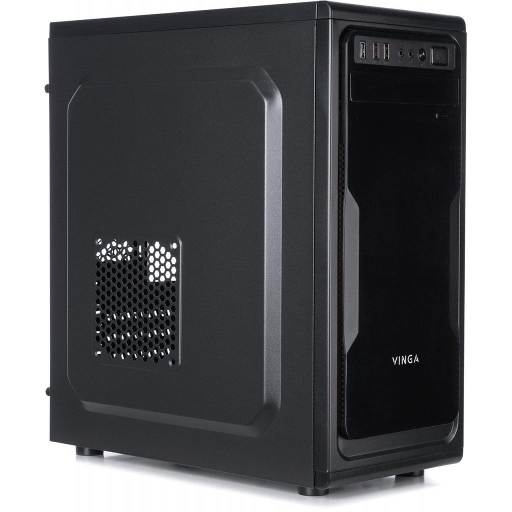 Компьютер Vinga Sky 0001 (A06F4I40H0YN)