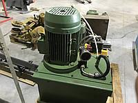 Маслостанція 2,2 кВт, фото 1