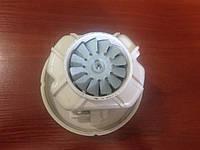 Двигатель пылесоса Zelmer 1600W VC07W139