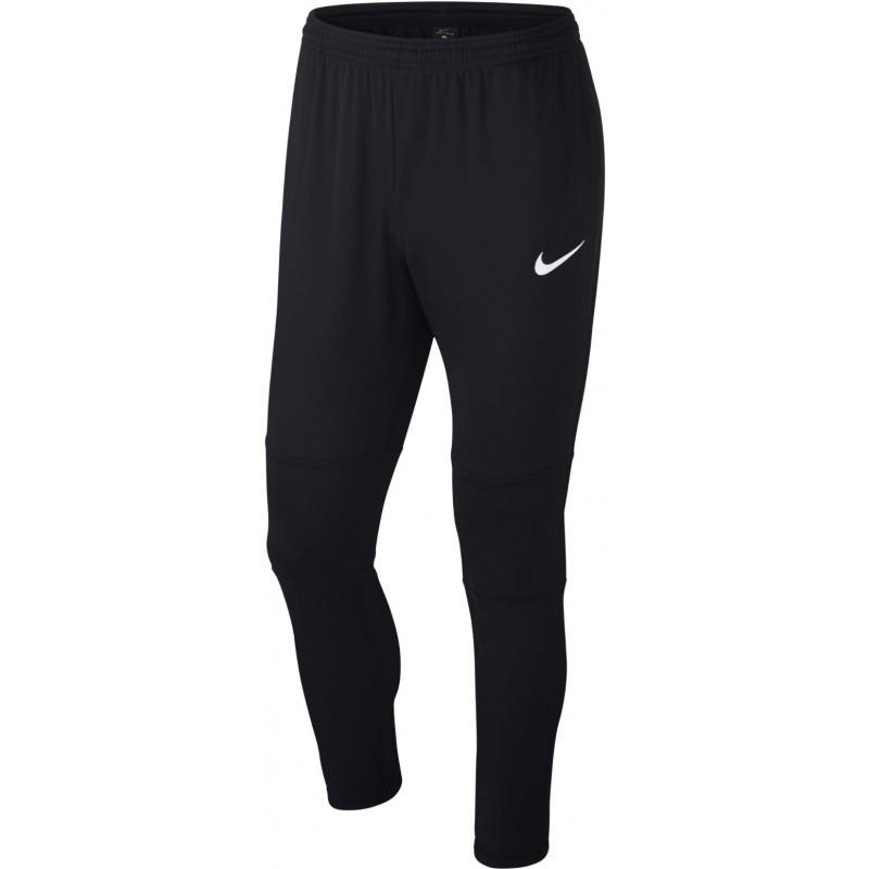 Тренировочные штаны Nike Dry Park 18 Pant. Оригинал