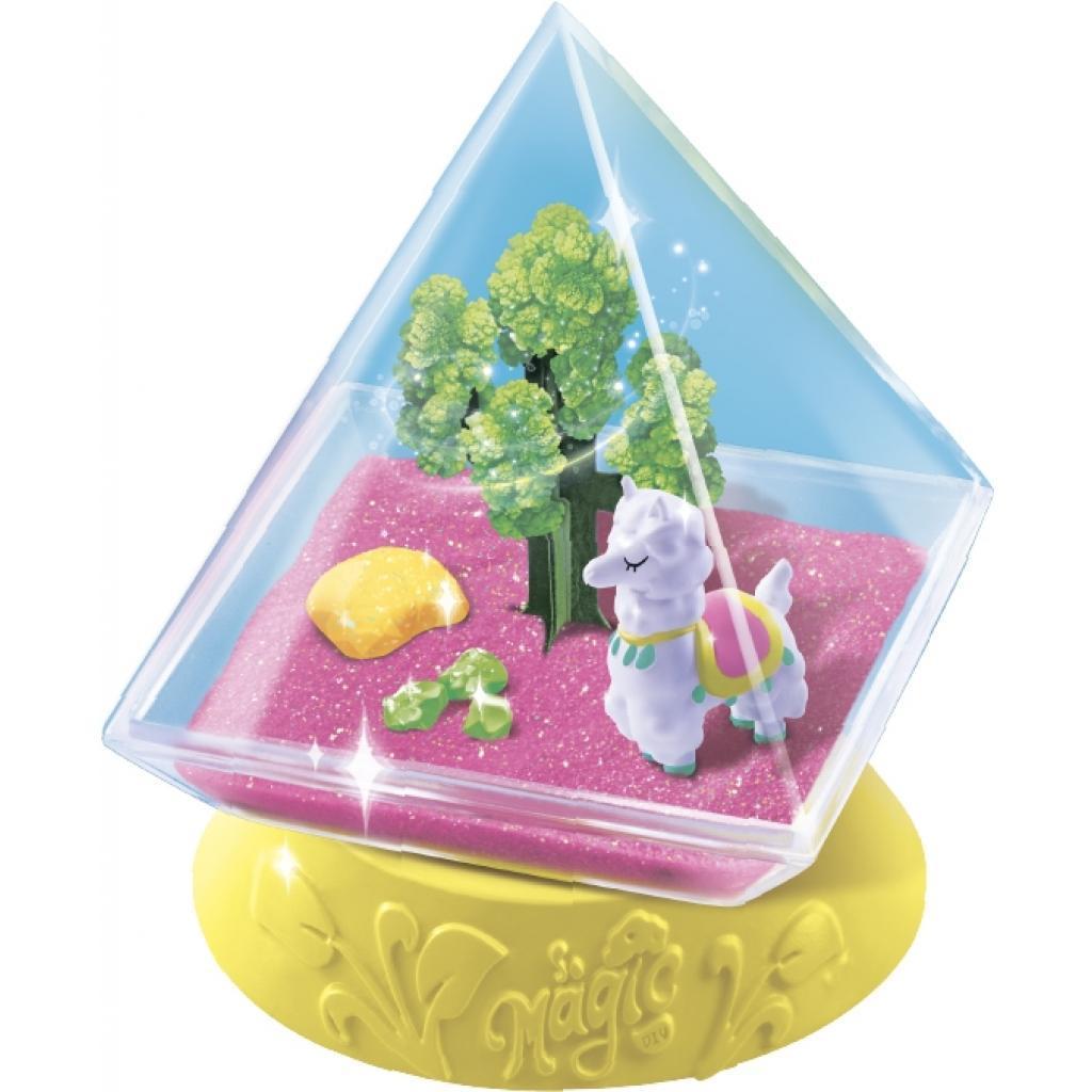 Набор для экспериментов Canal Toys So Magic Магический сад - Desert (MSG001/2)