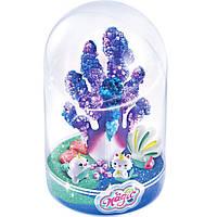 Набор для экспериментов Canal Toys So Magic Магический сад - Under the sea (MSG002/3), фото 1