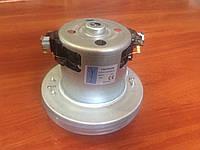 Двигатель пылесоса Venture 1400W