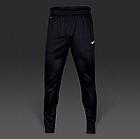Тренировочные штаны Nike Dry Park 18 Pant. Оригинал, фото 3