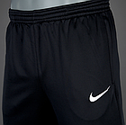 Тренировочные штаны Nike Dry Park 18 Pant. Оригинал, фото 4