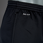 Тренировочные штаны Nike Dry Park 18 Pant. Оригинал, фото 5