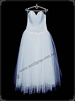 Свадебное платье GR015S-MKV002, фото 1