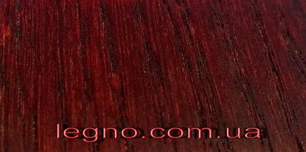 Нитрокраситель (нитробейц, морилка, краситель для дерева) Лютофен Р36 Махагон 5 л Herlac, Германия, фото 2