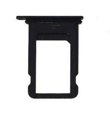 Сим-карт Холдер (sim card holder ) для iPhone 7 Plus (Черный)