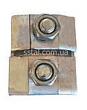 Затискач плашковий ПА-2-1 (9,6-12,3), фото 7