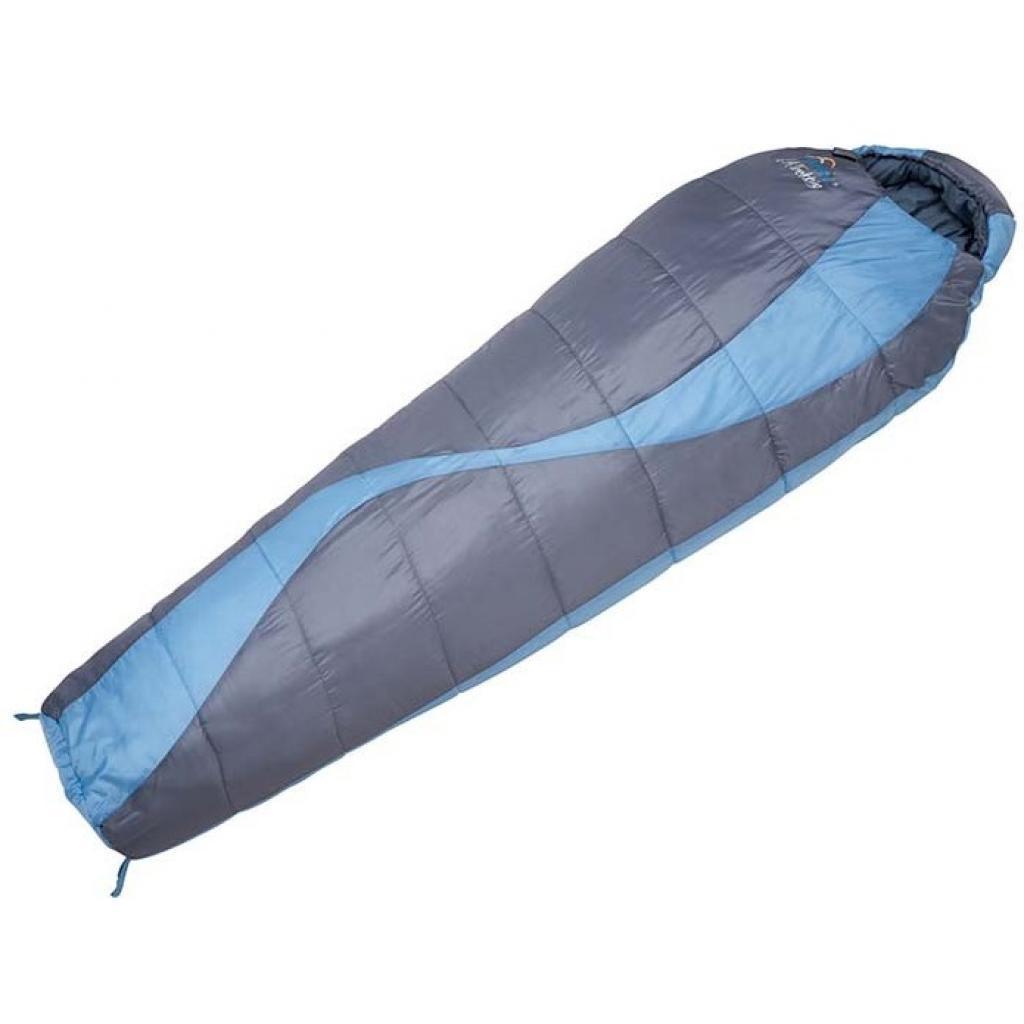 Спальный мешок L.A.Trekking Likoma (82283)