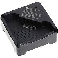Зарядное устройство для дрона DJI Mavic Part 7 (CP.PT.000563), фото 1