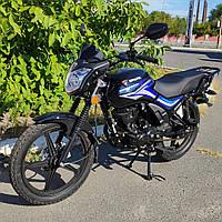 Мотоцикл SPARK SP150R-11 Бесплатная доставка