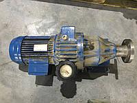 Редуктор 4 кВт, фото 1