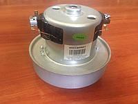 Двигатель пылесоса samsung PA 1600W d=130 h=119, фото 1