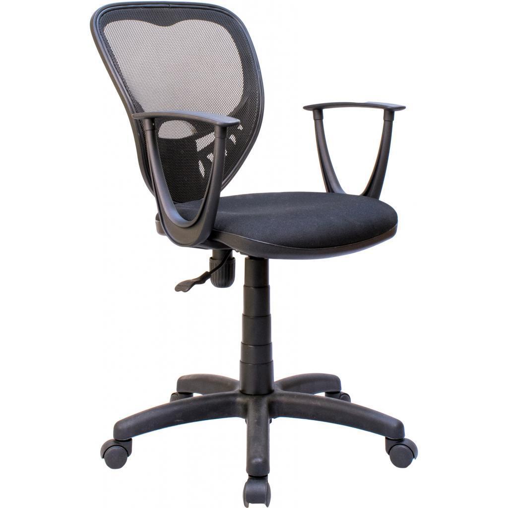 Офисное кресло ПРИМТЕКС ПЛЮС Ariel GTP С-11/M-01