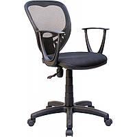Офисное кресло ПРИМТЕКС ПЛЮС Ariel GTP С-11/M-01, фото 1