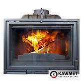 Камінна топка KAWMET Premium F23 (14 kW)