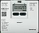 Ультразвуковой многофункциональный теплосчетчик MULTICAL 403 DN15 G¾B x 165 mm, резьба,Qp 1,5 м3/ч (Kamstrup), фото 3