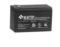Аккумуляторная батарея HR9-12FR/T2, BB Battery