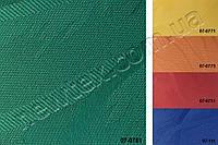 Жалюзи вертикальные 89 мм Союз 07 (5 цветов), фото 1