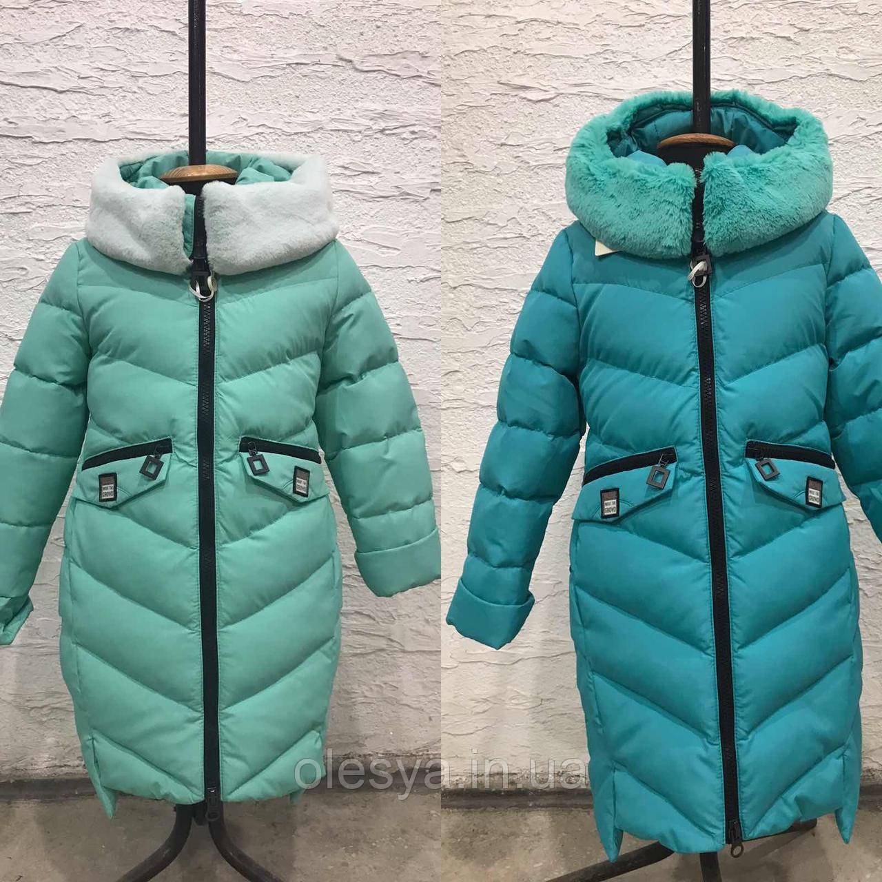 Пальто детское Афина ТМ Нуи Вери (Nui  Very)- Размеры 116- 158