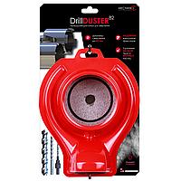 Насадка для сбора пыли при сверлении DrillDUSTER 82 RED