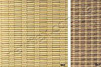 Жалюзи вертикальные 89 мм Султан (2 цвета), фото 1