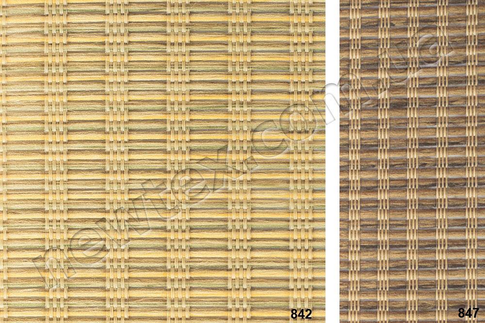 Жалюзи вертикальные 89 мм Султан (2 цвета)