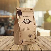 Кофе растворимый Brazil Medium / Бразилия медиум 100г