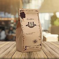 Кофе растворимый Ecuador Mild / Эквадор милд 100г