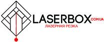 LASERBOX.COM.UA