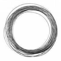Проволока для спирали Нихром 0.3 мм