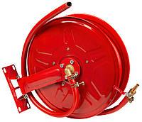 Пожарный кран-комплект квартирный ДУ 19, фото 1