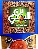 Кофе турецкийй с кардамоном  , 100 гр,, фото 7