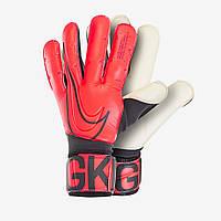 Вратарские перчатки Nike GK Grip 3