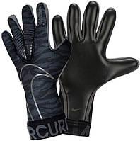 Вратарские перчатки Nike GK Mercurial Touch Victory